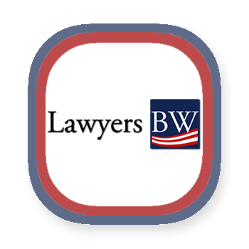 Law Offices Of Blitshtein & Weiss, P.C. Logo